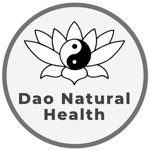 Dao Natural Music 2021.png