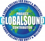 project globalsound contributor logo.jpg